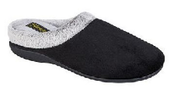 Sleepers Slippers LS960